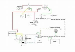 125 Pit Bike Wiring Diagram Moreover Lifan  125  Free