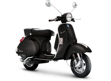 vespa px 125 25 best ideas about vespa px on vespa