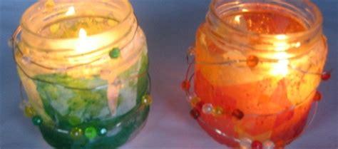 Craft Room Ideas Craft Ideas Diwali Craft Activity Kids