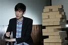 【林日曦專訪】舞台劇乜都冇已預售四百萬 「腦細」林日曦粉墨登場知衰 - 本地 - 明周娛樂