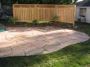 triyae inexpensive ideas for backyard privacy
