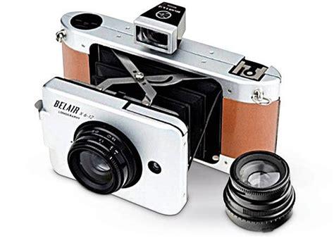 aparat  artystycznej fotografii