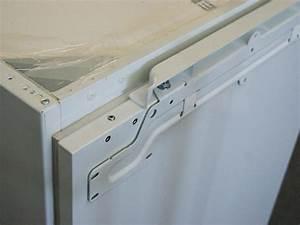 Kühlschrank Festtür Montage : privileg unterbau k hlschrank 81 9 cm eek a ohne gefrierfach festt r ebay ~ Yasmunasinghe.com Haus und Dekorationen