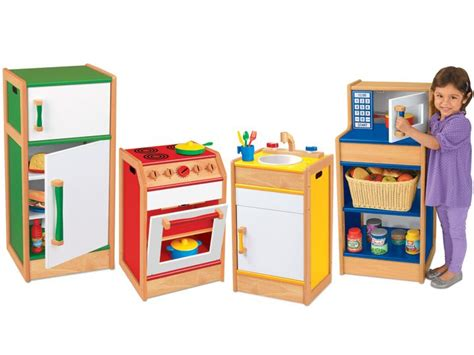 preschool play kitchen 19 best cuddle cubbies images on lakeshore 897