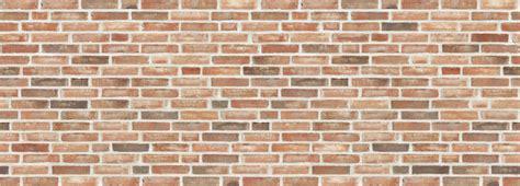 brico depot credence cuisine déco mur de briques crédence toutes les crédences pour