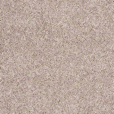 shaw flooring in dalton ga carpet design extraordinary shaw industries carpet shaw industries dalton ga shaw hospitality