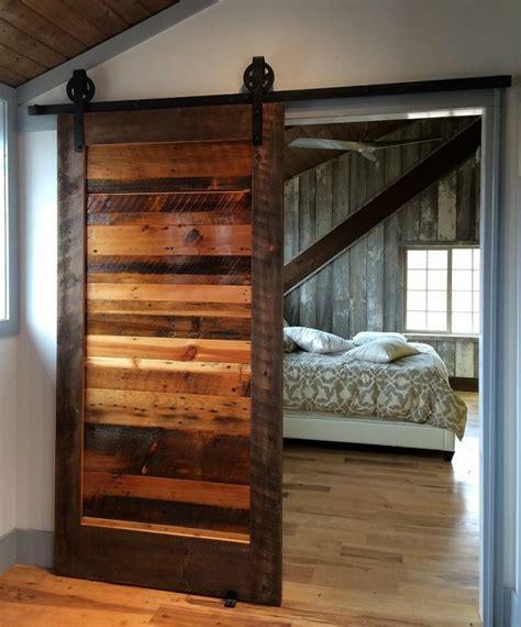 interior sliding barn door découvrir la porte à galandage en beaucoup de photos