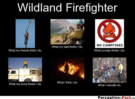 Firefighter Memes - fire fighting memes image memes at relatably com