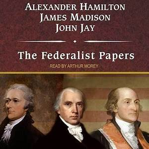 anti federalist papers analysis