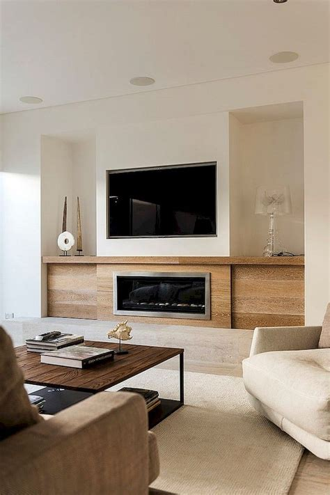 Living Room Without Fireplace Ideas by 65 Awesome Diy Living Room Fireplace Ideas Jazm 237 N 20
