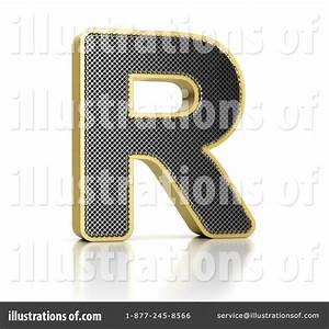 perforated letter clipart 1127206 illustration by With perforated letters