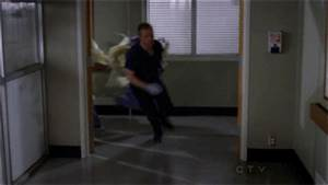 Greys Anatomy GIFs - Find & Share on GIPHY