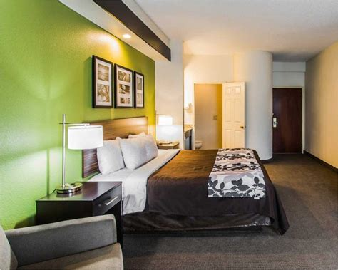 cheap  bedroom suites  disney world psoriasisgurucom