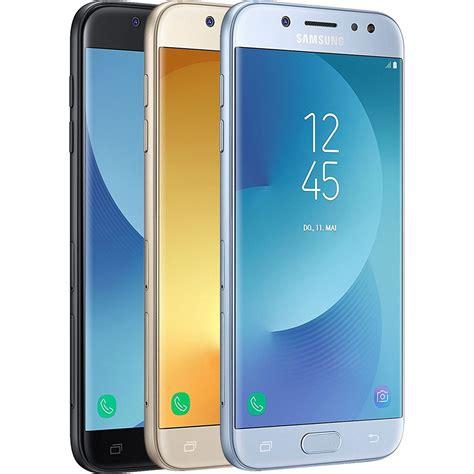 samsung galaxy    android smartphone handy