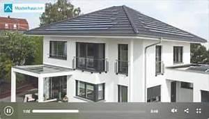 Weber Haus Preise : stadtvilla bauen vergleiche h user anbieter und preise ~ Lizthompson.info Haus und Dekorationen