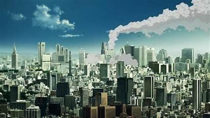 Terror Resonance Zankyou Wallpapers Anime Episode Flames