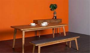 Affordable furniture in singapore where to buy sofas for Cheapest home furniture online