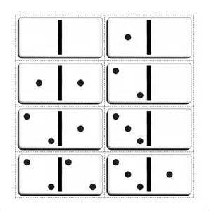 Dot Square Game Template