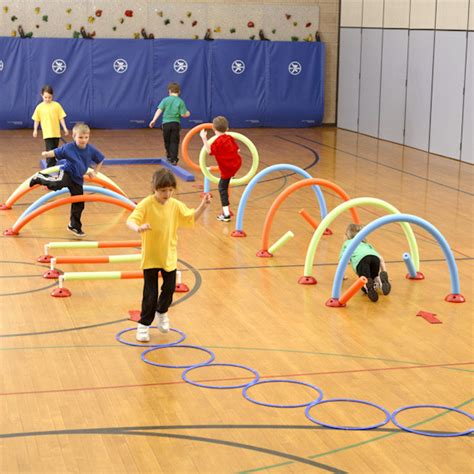 preschool obstacle course ideas create an indoor obstacle course habyts 121