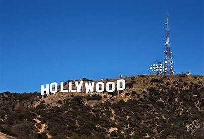 Hollywood Wikipedia Wiki