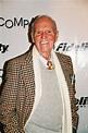 Celebrities lists. image: George Furth; Celebs Lists