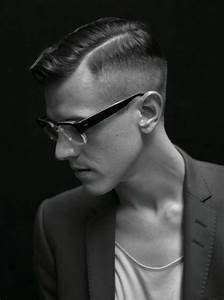 Men's Hairstyle Trends 2014 | Haircuts & Styling - EALUXE.com