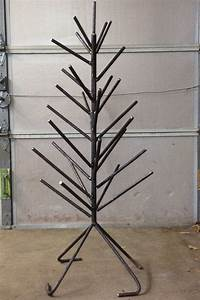 Basic Wine Racks - WoodWorking Projects & Plans