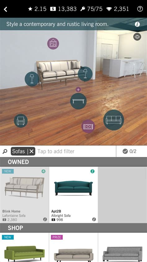 home design app cheats design home tips cheats and strategies gamezebo