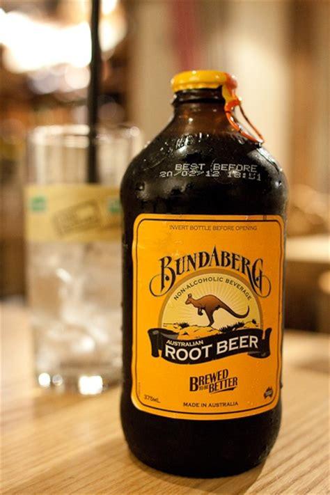 australian beer   zealand images