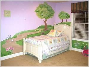 Ideen Für Kinderzimmer Wandgestaltung : ideen wandgestaltung kinderzimmer kinderzimme house ~ Lizthompson.info Haus und Dekorationen