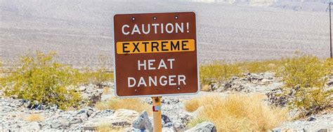 Using Data To Prepare For The Next Heat Wave   Blogs  Cdc. Alabama Divorce Attorneys Life Support System. Top Shelf Scotch Brands Printing On Postcards. Custom Printed Booklets Shepard Smith Divorce. Tutoring Elementary Students. Water Leak Detection San Diego. Bathroom Remodeling Showroom. Project Delivery Methods Construction. Simmons Online Banking Self Storage San Ramon