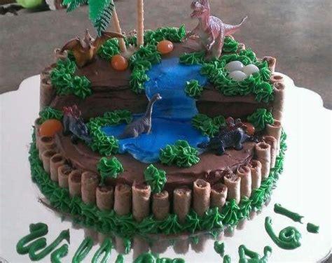 dinosaur cake archives cakes design kids cakes