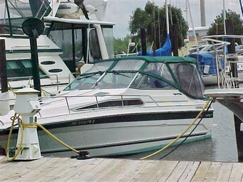Cuddy Cabin Boats For Sale In Michigan by Cuddy Cabin Boats For Sale In Bay City Michigan