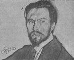 Jerzy Żuławski - Wikipedia