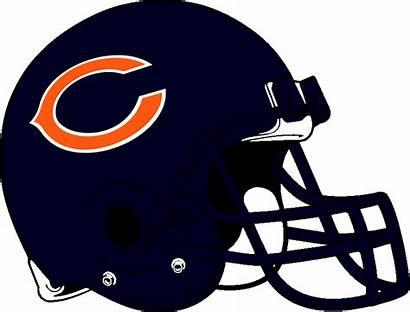 Helmet Bears Chicago Clip Minnesota Gophers Drawing