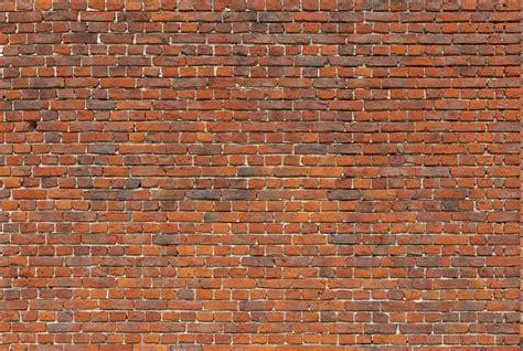 Bricks Brick Masonry Wall Texture  Dma Homes #57985