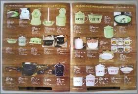 home interior company catalog wholesale home decor catalogs