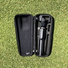 gopro karma grip review action gear