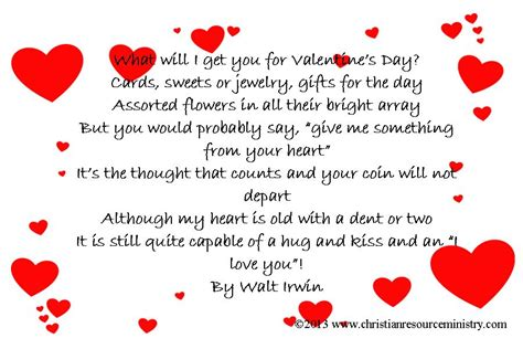 Christian Valentine's Day Quotes