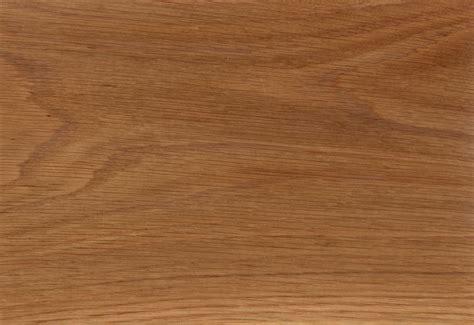 wood planks hardwood oak planks