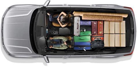 volkswagen atlas interior  row vw suv