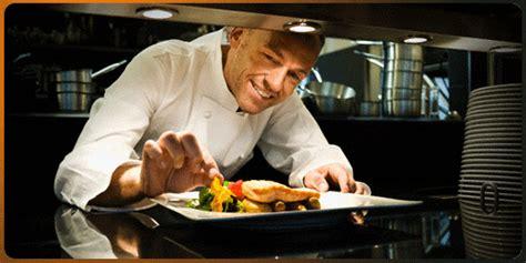 cours cuisine biarritz cours de cuisine biarritz gt atelier de cuisine biarritz