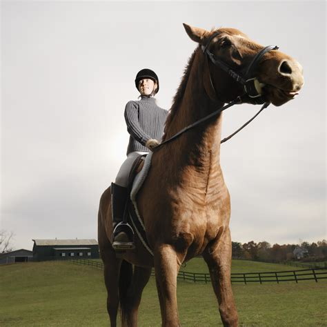 horse sport riding yes rita crundwell athletes fraud happen organization could gage anne