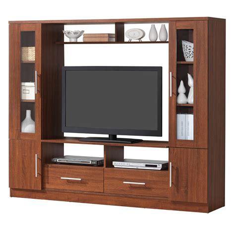 storage shelves for bedroom modern tv unit tv stand buy furniture