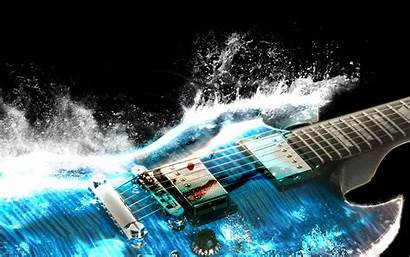 Guitar Backgrounds Awesome Wallpapers
