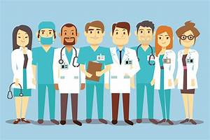 National Physicians Week: Extending Doctors Day The DO