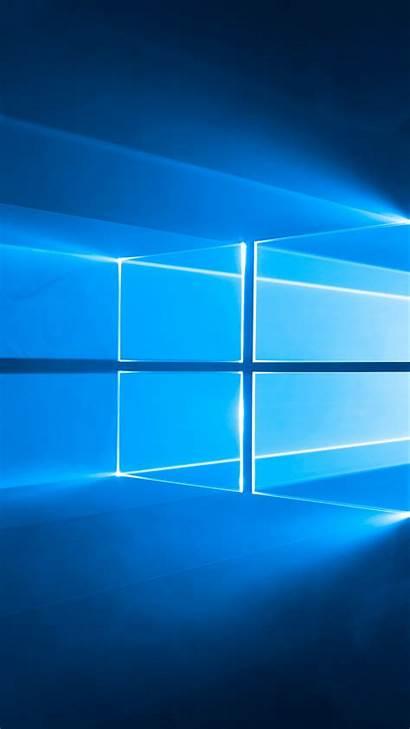 Dell Windows Img5