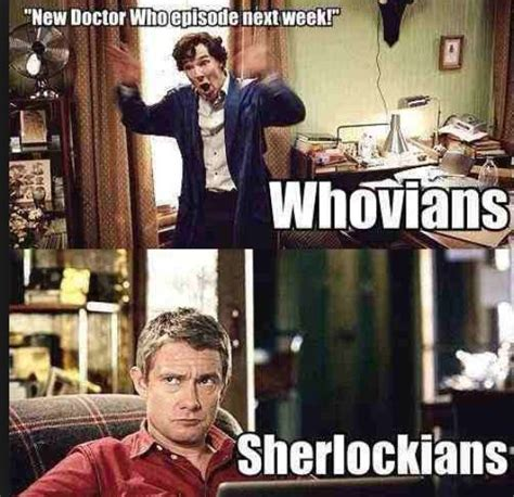 Doctor Who Meme - doctor who memes doctor who amino
