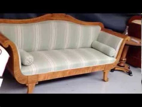 Biedermeier Sofa by Biedermeier Sofa Sf24 For Sale Www Swedishinteriordesign