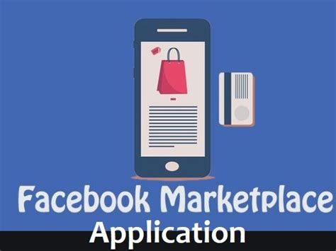 Apply for amazon store card. Facebook Marketplace Application 2020   Facebook Buying and Selling App   TechSog in 2020 ...